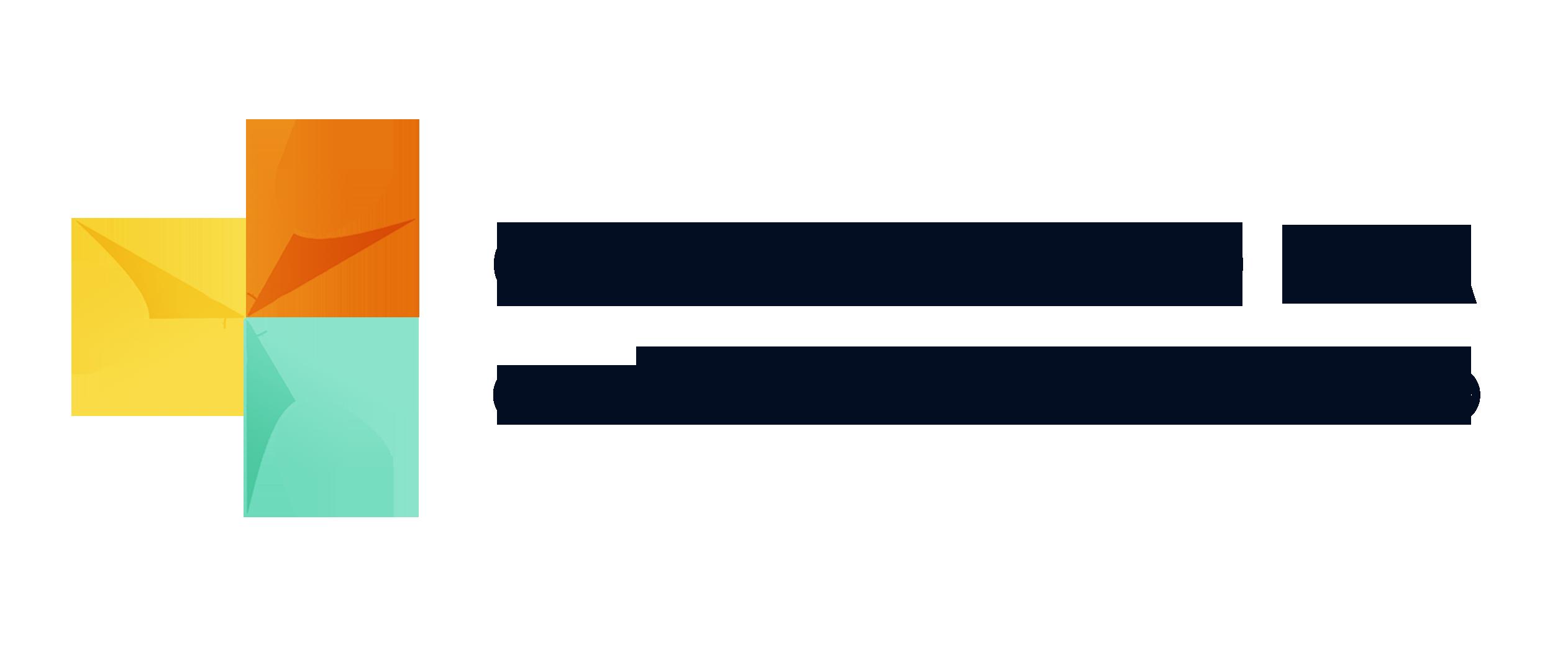 Consultoría en Desarrollo