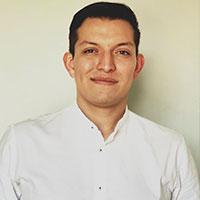 Edgar Ramírez