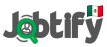 Logo Jobtify